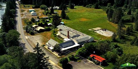 tiller town houses oregon timber abandoned residents market rights water fire turn last light