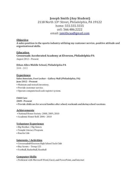 basic email cover letter for resume exles of resumes email cover letter layout format inside 87 astonishing basic resume