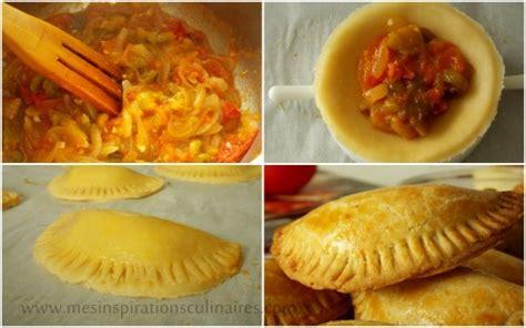 coca algerienne entr 233 e ramadan 2013 le cuisine de samar