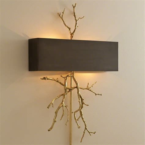 luxury wall lights designer wall light high end wall