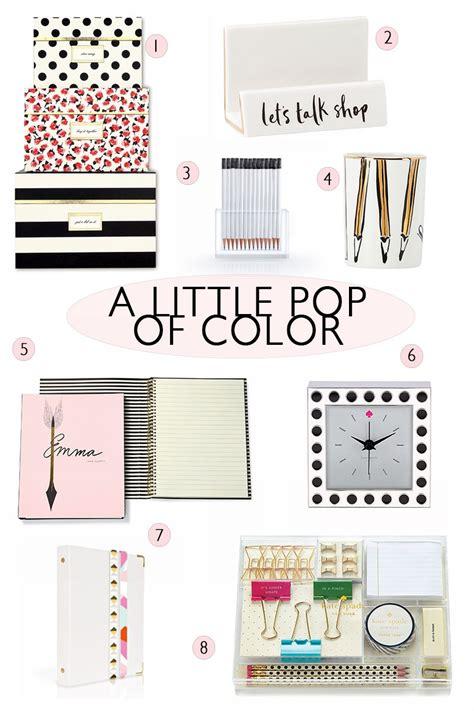 cute desk accessories 2 theme ideas for office supplies venti fashion