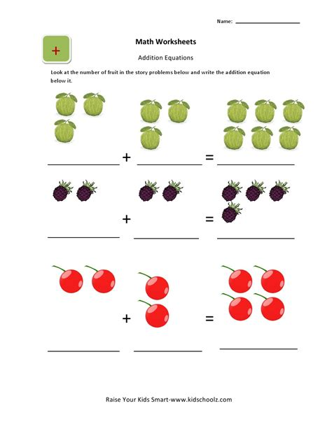 maths worksheet  ukg students ukg kindergarten