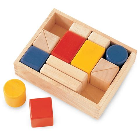 wooden toys wooden educational toys