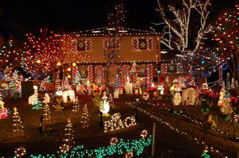 best christmas lights in richmond va 13 reasons in virginia is the absolute best