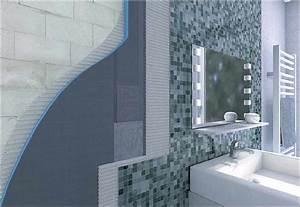 Wedi Platten Befestigen : vinylboden begehbare dusche ebenerdige dusche fliesen haus dekoration bodengleiche dusche ~ Udekor.club Haus und Dekorationen