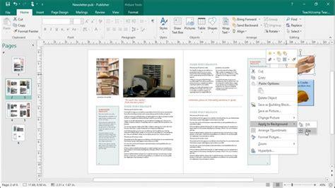ms office kaufen microsoft publisher kaufen ms office kaufen de