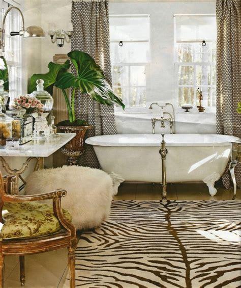 unieke badkuip de 15 mooiste badkuipen voor in de badkamer