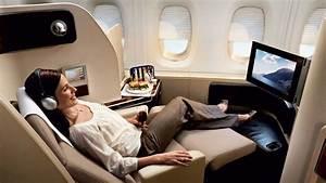 Pro Vita First Class T : new qantas first class suites for airbus a380 australian business traveller ~ Bigdaddyawards.com Haus und Dekorationen