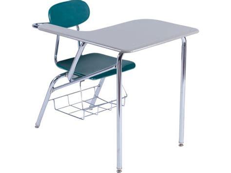 student chair desk plastic jumbo top 16 quot h student