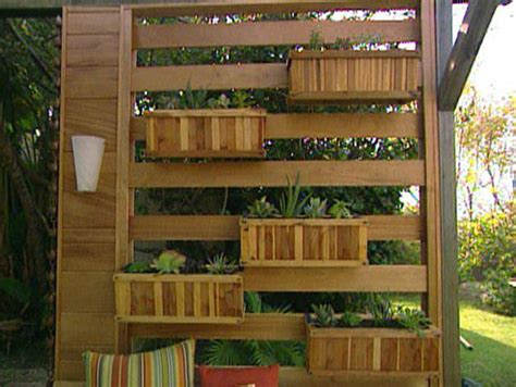 Wall Planter Box by Work Inspiration Ideas Woodworking Build A Tool Chest