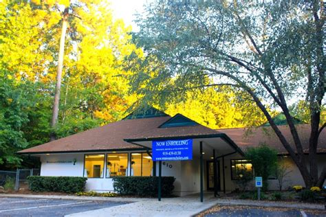 montessori school cary nc montessori school cary 332 | school1 1024x683