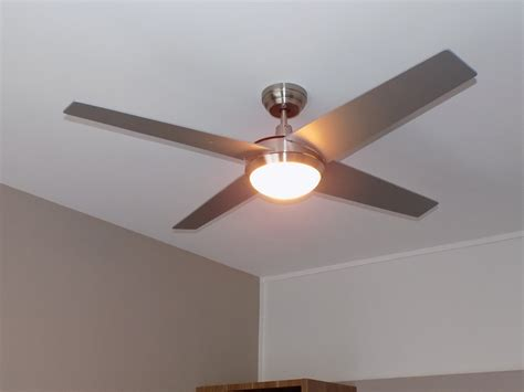 grand ventilateur de plafond grand h 244 tel where to stay organise your stay cycling trail in