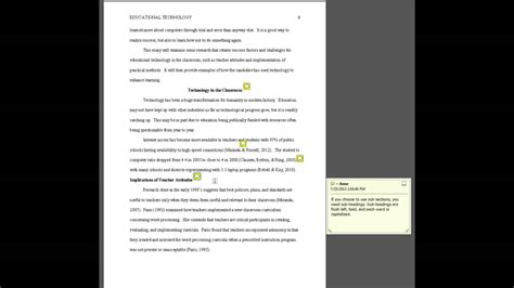 style  methods  papers  portfolio entries youtube