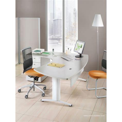 configuration bureau bureau opératif elise configuration poste compact 90