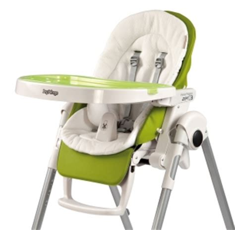 chaise haute dondolino prima pappa prima pappa zero 3 made baby products and toys peg perego