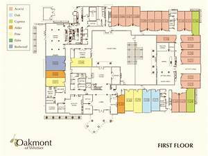 100+ [ Community Center Floor Plans ] Fitzgerald