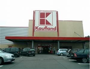 Kaufland Berlin Filialen : superm rkte agrar ~ Eleganceandgraceweddings.com Haus und Dekorationen