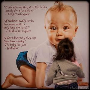 Beautiful Baby ... Beautiful Child Quotes