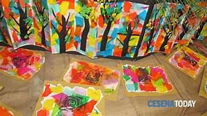 Arte Bambini Scuola Infanzia ZS17 Regardsdefemmes