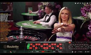 All You Need To Know About Live Dealer