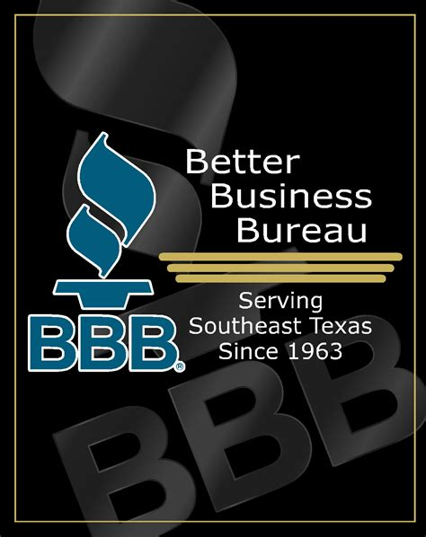 better business bureau better business bureau start with bbb greater maryland
