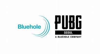 Pubg Bluehole Corp Company Corporation Inc Its
