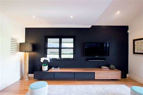 df interiors grange renovation projects