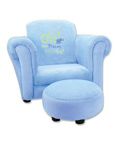 1000 images about ds chairs pillows and rugs oh my