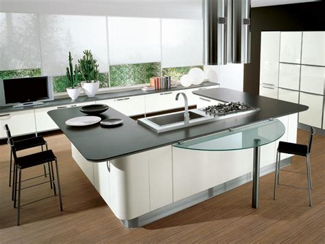 how big is a kitchen island small u shaped kitchen with island 28 images small u