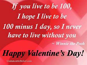 view images funny quotes for valentines day happy valentines day funny quotes
