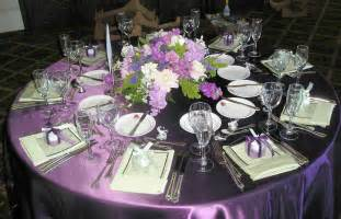 wedding table decorations ideas choosing your wedding color combinations