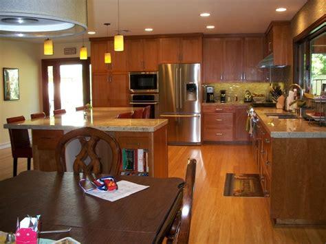 cuisine plan de travail noir cuisine comment faire un plan de travail cuisine avec