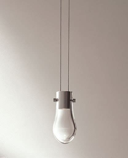 anta drop pendant light modern pendant lighting by