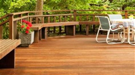 decking buying guide consumer reports