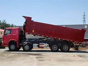 Largeur Camion Benne : camion benne 8x4 howo 3567w sinotruck ~ Medecine-chirurgie-esthetiques.com Avis de Voitures