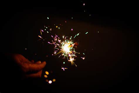 images light sparkler celebration religion