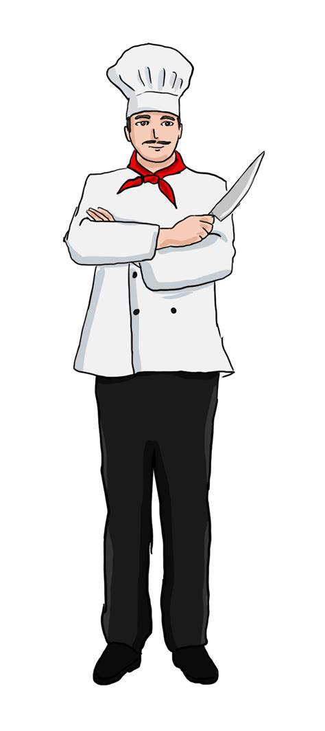chef clipart chef clipart suggestions for chef clipart chef