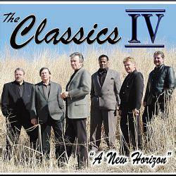 New Horizon - Classics IV | Songs, Reviews, Credits | AllMusic