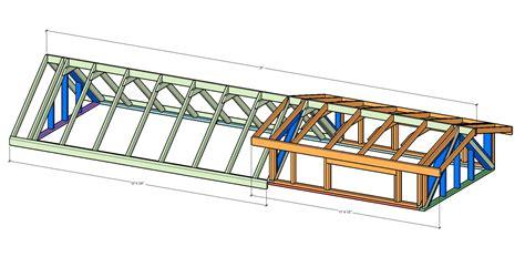 tumbleweed homes interior tiny house roof framing plans choo choo tiny house