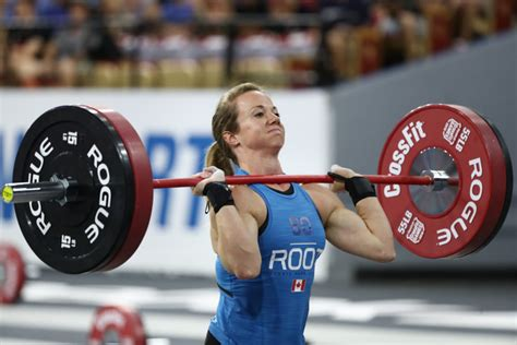 Crossfit games open 2020, crossfit games (all stages), crossfit games open. CrossFit Announces Three New Sanctional Events for 2020 ...