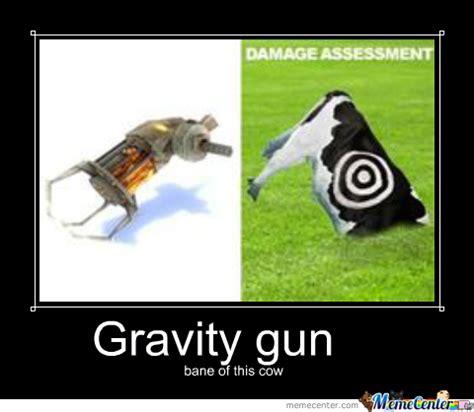 Gravity Meme - gravity meme related keywords suggestions gravity meme