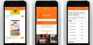 Amazon Kauf Auf Rechnung Einstellen : amazon 39 s prime now app featuring one hour delivery released for iphone ~ Themetempest.com Abrechnung