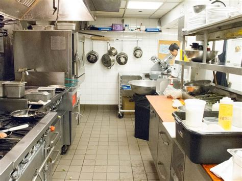 kitchen design images  pinterest restaurant