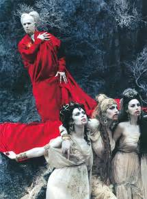 how to bustle a lace wedding dress les beehive bram stoker s dracula 1992