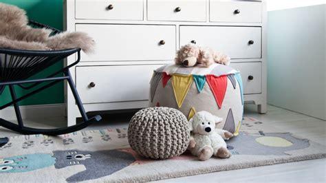 Farbe Fürs Kinderzimmer by Kinderzimmer Farben Traumhaft Gestalten Westwing