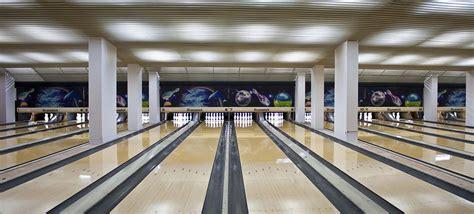 indy bowling la chapelle 2018