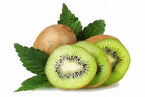 Kiwi Transparent PNG All