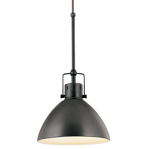 kitchen cabinet island design retro cone mini pendant 2038 1 78 destination lighting