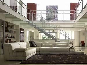 canape joe design alessandro elli With tapis de souris personnalisé avec canape cuir lit 3 places