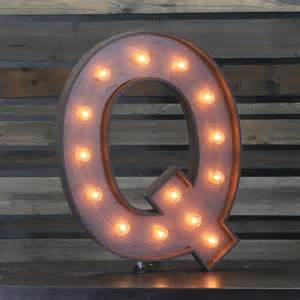 Q Home Decor Contact Number